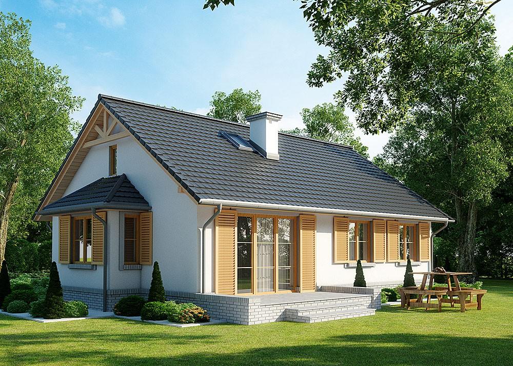 чёткая, картинки дома одноэтажных домов имя альбина