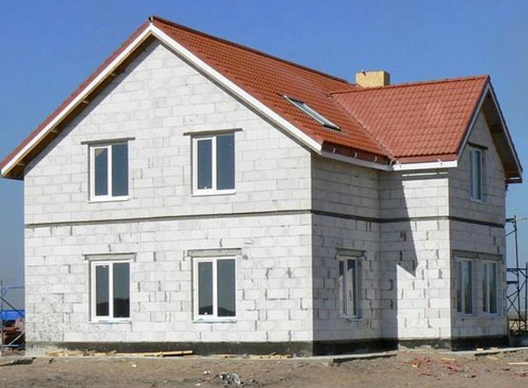 Бесплатные готовые проекты дома с гаражом гараж готовый бетонный