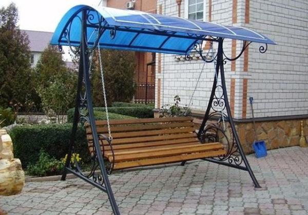 подвеска сидения