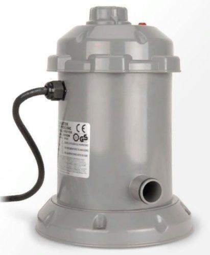 нагреватель воды Bestway