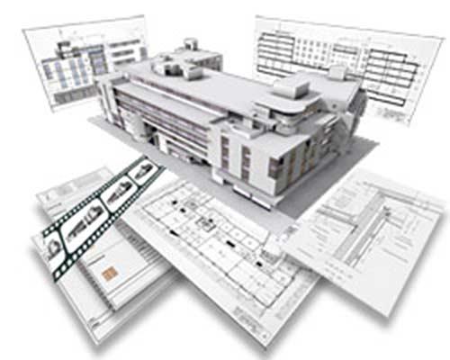 bim server archicad 17 premiumtherapy. Black Bedroom Furniture Sets. Home Design Ideas