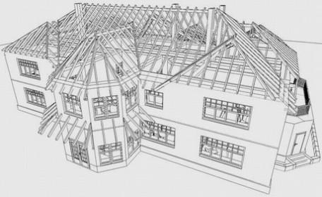 программа для проектирования домов arcon