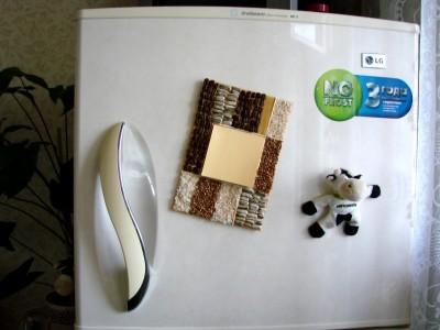 блокнот для заметок на холодильник