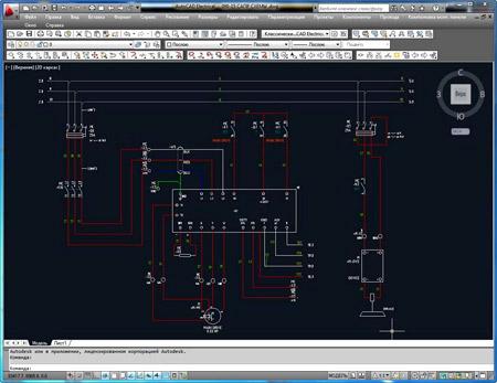 Программы для радиолюбителей Расчеты редакторы схем