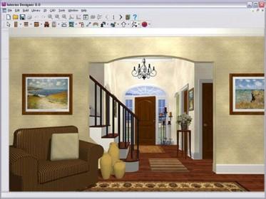 программа Apartment Condo Designer