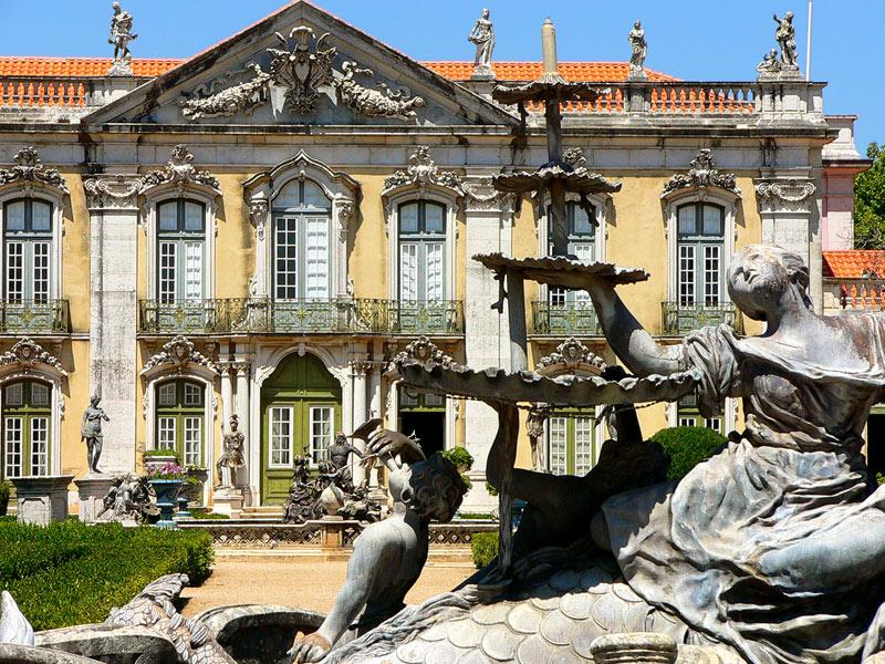 дом-дворец