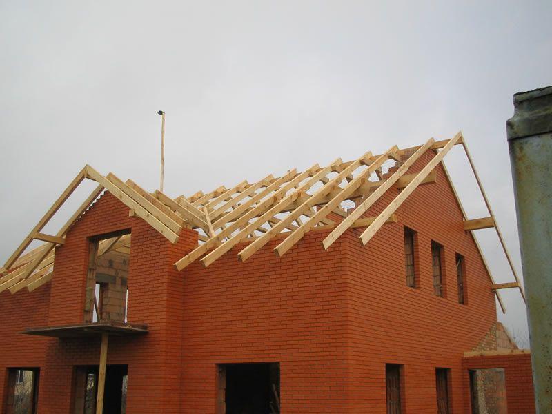 Крыша дома ютуб