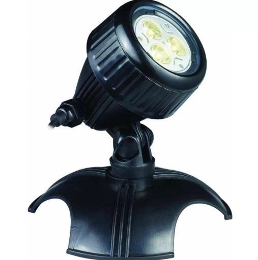 светильник jebao