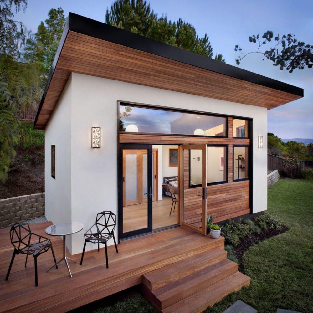 дерево обрабатывай, простые дачные дома проекты фото призналась