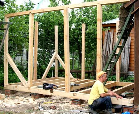 |как правильно сделать разметку под фундамент дома|как сделать разметку под фундамент гаража