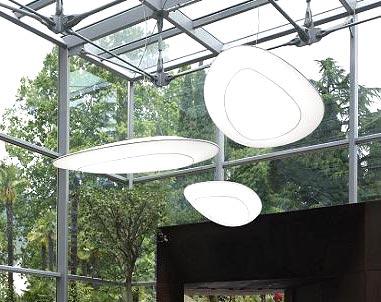 Большие люстры в стиле прованс для второго света фото