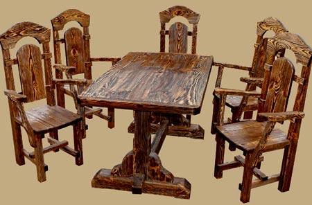 Картинки по запросу Стулья из древесины: особенности и достоинства