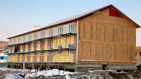 согласие на переселение из аварийного жилья образец