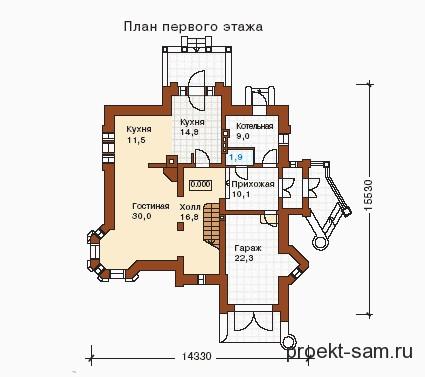 plan-1etazha
