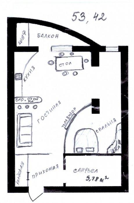 Дизайн интерьера гостиной с электрокамином