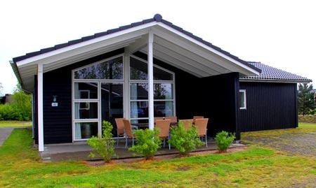 проект датского дома