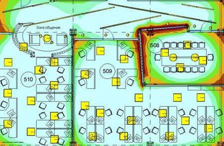 Схема водоснабжения и водоотведения фото 650