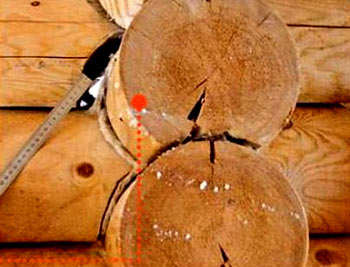 деформация дерева