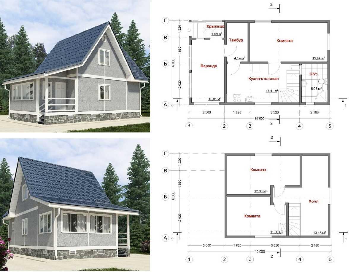 рады слышать, проекты домов с мансардой чертежи и фото тема