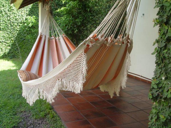 Ткань для лежака