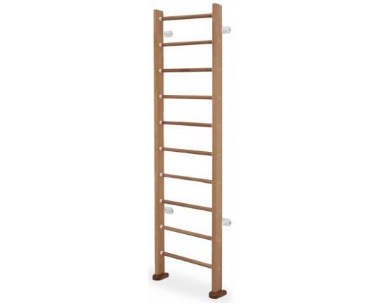 Простая лестница для ребенка